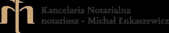 Notamus